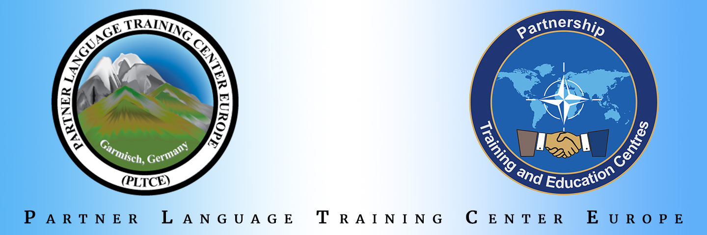 PLTCE Language Enhancement Course LEC Graphic